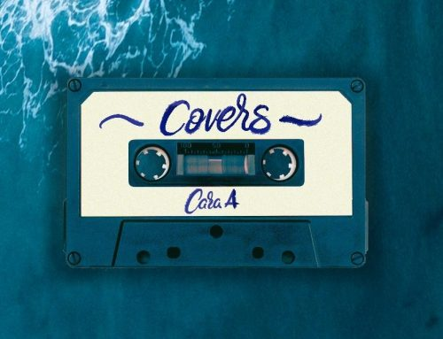 Covers – Cara A